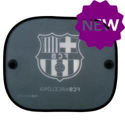 Sumex FCB Barcelona 36 x 44 cm (2 Pieces) شماسة جانبية برشلونة