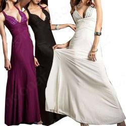 فستان زفاف للمرأة مثير وانيق