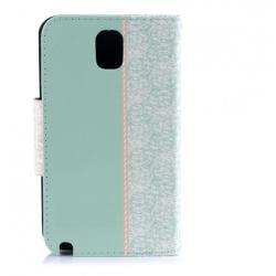 Wallet Card Holder Leather Flip Case Cover