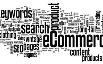 ماهي التجارة الإلكترونية وكيف تبدأ العمل بها؟