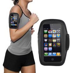 Sport Waterproof Armband Case for iPhone 5